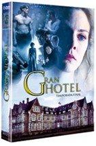 Gran Hotel (3ª temporada) (2013)