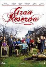 Gran Reserva (2010)