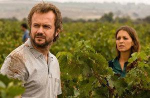 Lo que esconde el vino