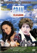 Gran Slalom (1996)