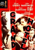 Gran Hotel (1932)