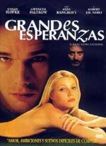 Grandes esperanzas (1998) (1998)
