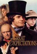 Grandes esperanzas (1989)