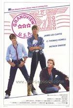 Grandview U.S.A. (1984)