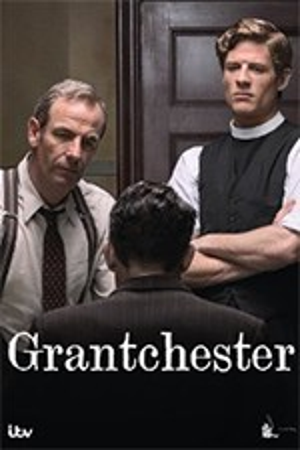 Grantchester (2014)