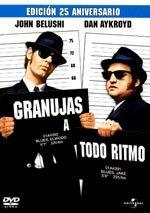 Granujas a todo ritmo (1980)
