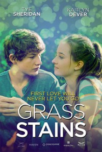 Grass Stains (2017)