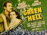 Green Hell (1940)