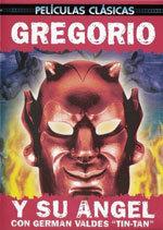 Gregorio y su ángel (1970)