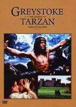 Greystoke, la leyenda de Tarzán, el rey de los monos (1984)