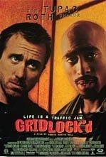 Gridlockd (1997)