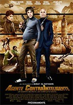 Agente contrainteligente (Grimsby) (2015)