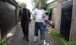 Agente contrainteligente (Grimsby)