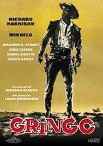 Gringo (1963)