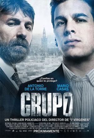 Grupo 7 (2011)