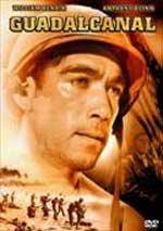 Guadalcanal (1943)