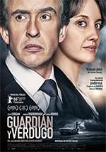 Guardián y verdugo (2016)