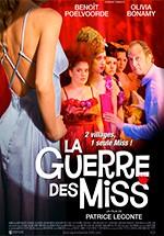 Guerra de misses (2008)