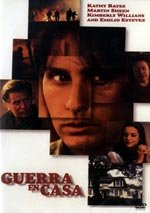 Guerra en casa (1996)