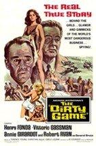 Guerra secreta (1965)