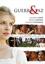 Guerra y Paz (2007) (2007)