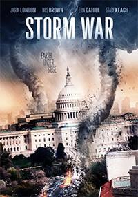 Guerras meteorológicas (2011)