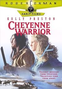 Guerrero Cheyenne (1994)