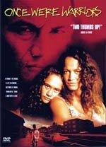 Guerreros de antaño (1994)