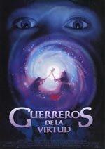 Guerreros de la virtud (1997)