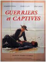 Guerreros y cautivas (1989)