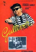 Gulliver (1979)