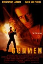 Gunmen (1994)