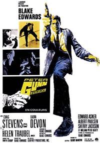 Gunn (1967)