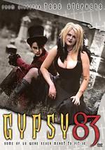 Gypsy 83 (2001)