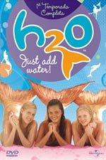 H2O (2006)