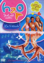 H2O. La película (2008)