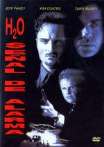 H2O. Señal de alarma (1997)