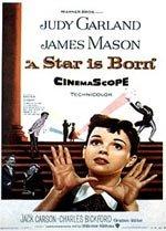 Ha nacido una estrella (1954)