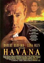 Habana (1990)