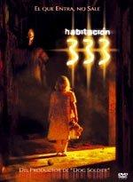 Habitación 333 (2005)