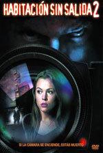 Habitación sin salida 2 (2009)