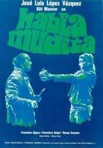 Habla, mudita (1973)