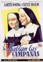 Hablan las campanas (1949)