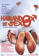 Hablando de sexo (2001)
