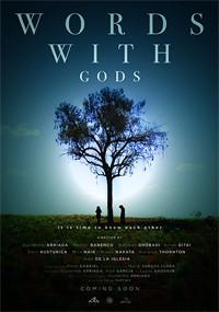 Hablar con dioses (2014)
