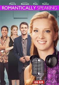 Hablemos de amor (2015)