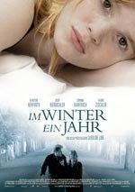 Hace un año en invierno (2008)