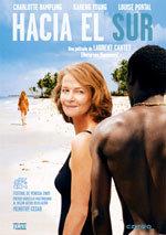 Hacia el sur (2005)