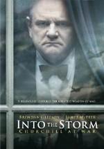 Hacia la tormenta (2009)