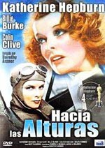 Hacia las alturas (1933)